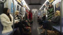 Sandra Bullock assembles an all-star female heist squad in first 'Ocean's 8' trailer