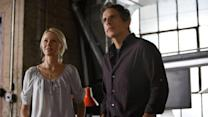 Film Clip: 'While We're Young'