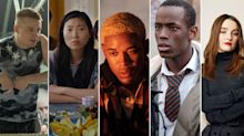 BAFTAs 2020: EE Bafta Rising Star Award nominees announced