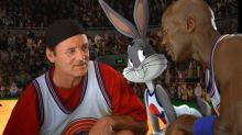 'Fast & Furious' Director Justin Lin Helming the LeBron James 'Space Jam' Sequel