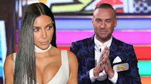 Did Kim Kardashian REALLY have a fling with Calum Best?