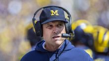 From the Rivals corner: Inside Jim Harbaugh's crossroads matchup, Florida's shakeup and more