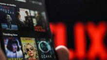 Netflix ou Amazon Prime: veja catálogos e preços dos serviços