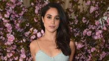 Meghan Markle is right that looking 'ethnically ambiguous' can be hard – but it also comes with its privileges