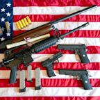 Here's Why the NRA Is so Powerful and Why Gun Control Advocates Have Reason for Hope