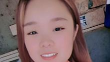 Chinese TikTok star Xiao Qiumei dies after falling 160 feet from a crane while recording a livestream video