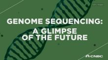 Start-up Genome Medical is training experts to help you figure out what your genetic tests mean