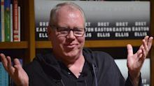'This is so so gross': Internet slams Bret Easton Ellis for essay calling fashion too inclusive