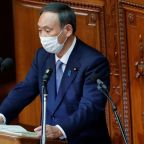 Japan aims for zero emissions, carbon neutral society by 2050 - PM
