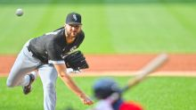 Series Preview: Indians at White Sox
