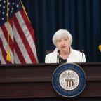 US Fed raises key interest rate amid strong labor market