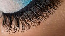 Wimpernlifting für den perfekten Augenaufschlag
