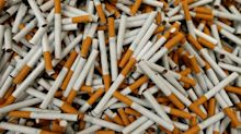 Don't ban cigarettes, says British American Tobacco