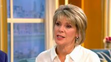 This Morning's Ruth Langsford 'heartbroken' after her sister tragically passes away