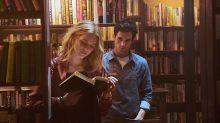 Com música do Molejo, ator anuncia 2ª temporada de 'Você'