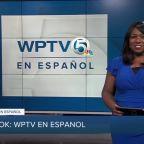 WPTV Noticias En Espanol: semana de junio 29