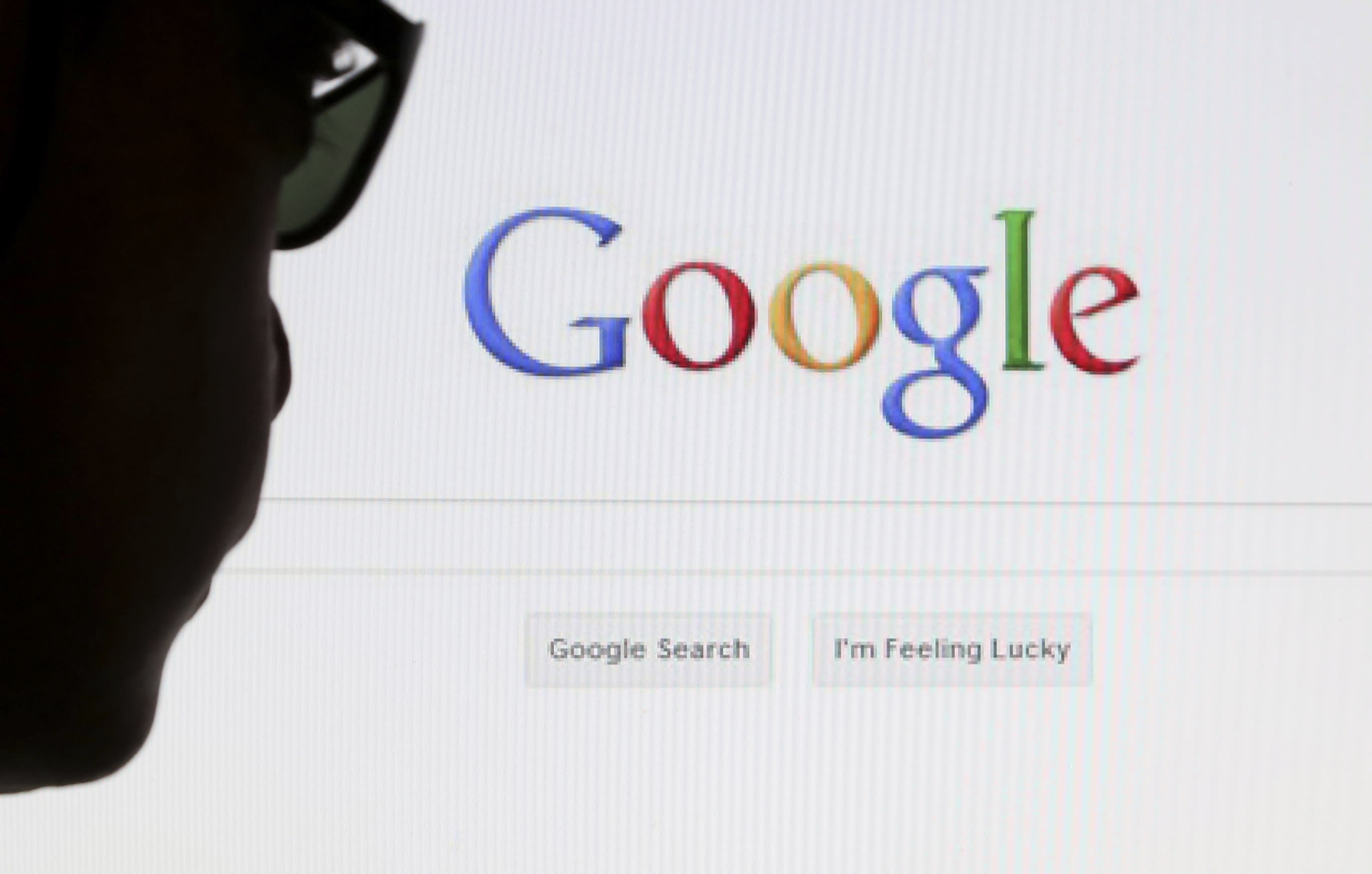 Savers targeted with ads on Google for 'bonds' that put all their money at risk