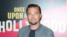 Leonardo DiCaprio offre une villa à 5 millions de dollars à un proche