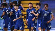 Chelsea vence o Wolverhampton, e garante vaga na Liga dos Campeões