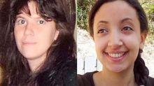 El padre de una de las turistas francesas asesinadas en Salta clama por la inocencia de uno de los condenados