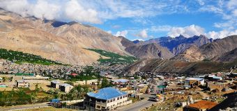 10 breathtaking photos of Kargil that remind us just what Indian Army fought for