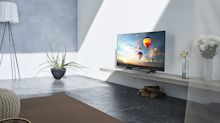 Save $428 on Sony's 'truly impressive' 55-inch 4K TV at Walmart —this is the lowest price on the internet right now