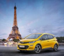 Opel Could Possibly Become EV Only Brand If Kept by GM