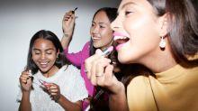 En quête des meilleurs produits de beauté du moment ? Profitez de -20% sur TOUT le site Beauty Bay