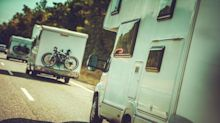 RVs Bring People Back on the Roads: 4 Stocks to Tap the Boom