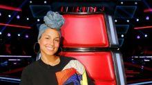 Para evitar criar machistas em casa, cantora Alicia Keys não deixa filhos verem filmes da Disney
