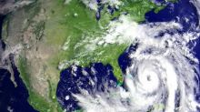 Will Hurricane Florence Rattle Property & Casualty Insurers?