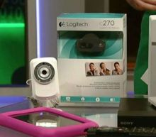 'Smart' home devices used in massive US cyberattack