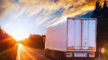 Why Navistar International Stock Popped on Tuesday