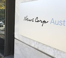 Most smaller News Corp papers in Australia to go digital-only