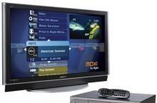 Charter's Moxi 3012 HD DVR rollout reaches Wisconsin
