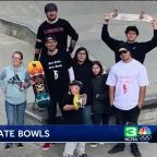 Central Valley group donates skateboards across NorCal to lift spirits amid pandemic