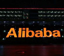 Alibaba Invests $3.6 Billion To Continue Big Expansion Into Retail
