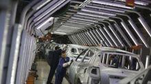 BC reduz expectativa de crescimento do PIB do Brasil a 1,6% neste ano por greve e confiança menor