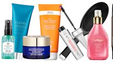 May's best beauty: Our pick of the top hair, body and face products to shop this month