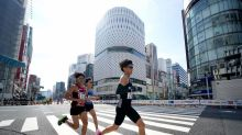 Tokyo Marathon might be an elite-only race for a second year
