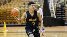 Missouri's Michael Porter Jr. will have surgery, likely miss the rest of the season