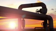 3 Things to Watch When Energy Transfer Reports Q4 Results