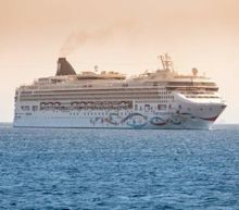 Norwegian Cruise Line will vaccinate crew before sailings