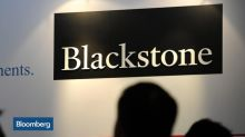 Blackstone Is Said to Pursue More Than $20 Billion for Buyout Fund