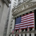 This Day In Market History: The First ETF Debuts