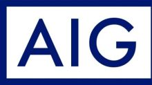 AIG to Report First Quarter 2021 Results on May 6, 2021 and Host Conference Call on May 7