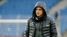 Após vice da Copa da Polônia, Conrado avalia como 'bom início' os primeiros meses no Lechia Gdansk