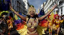 A love letter to Notting Hill Carnival: The best that London has to offer