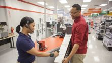 Honeywell's Connected Retail Solution Driving Productivity Gains In Supermarkets