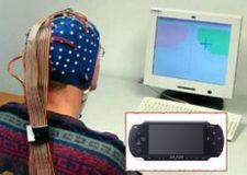 PSP controls your PC, then the world!